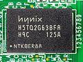 Philips BDP3280-12 - Hynix H5TQ2G63BFR-H9C -1776.jpg