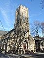 Philips Baptist Bennett St Port Richmond jeh.JPG