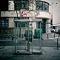 Phone Booth, Rue Érasme, Paris.jpg