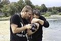 Photo-tour Novi Grad Participants 30.jpg
