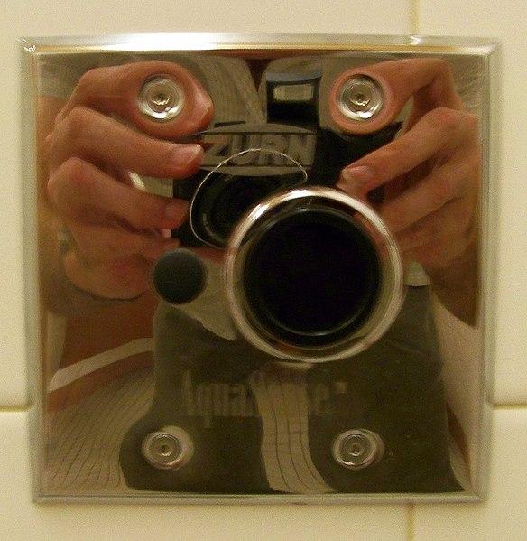 File:Photo finish - panoramio.jpg