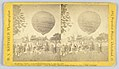 Photograph, The Balloon 'Buffalo', 1875–80 (CH 18611581).jpg