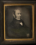 Photograph of William Ick.jpg