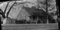 Photograph of a French Colonial House in Ste Genevieve MO.png