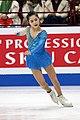 Photos – World Championships 2018 – Ladies (Satoko MIYAHARA JPN – Bronze Medal) (26).jpg