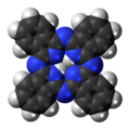 Phthalocyanine-3D-spacefill.png