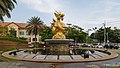 Phuket Town Thailand-Golden-Dragon-Monument-01.jpg