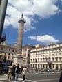 Piazza Colonna - panoramio (2).jpg