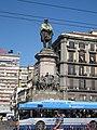 Piazza Garibaldi - panoramio.jpg