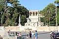 Piazza del Popolo (48501851332).jpg