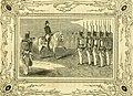 Pictorial life of Andrew Jackson (1847) (14759937306).jpg