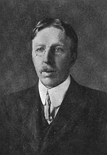 Ford Madox Ford English writer and publisher (1873–1939)