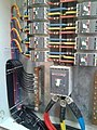 Picture of busbar2010126a (11).jpg