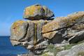 Piedra del castro de baroña.png