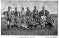 Piemonte 1911.png