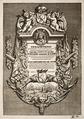 Pierre-Bizot-Joachim-Oudaen-Medalische-historie-der-republyk-van-Holland MGG 0305.tif