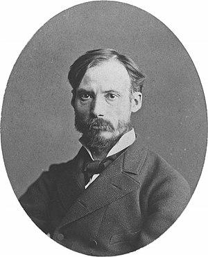 Pierre-Auguste Renoir - Image: Pierre Auguste Renoir, uncropped image