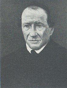 Pierre Thomas (1793-1870).jpg