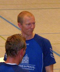 Pierre Thorsson