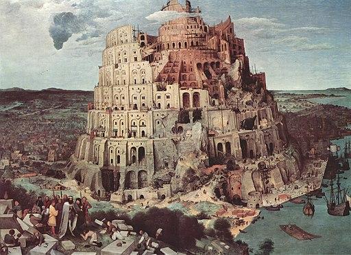 Pieter Bruegel d. Ä. 075