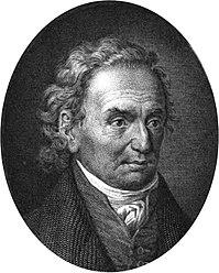 Pietro Giordani.jpg