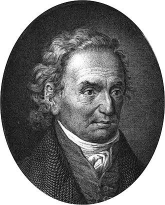 Pietro Giordani - Pietro Giordani