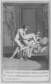 Pigault-Lebrun, L'Enfant du bordel, Tomes 1 et 2, 1800, fig., p. 168.png