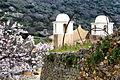 Pigna tours-clochers de l'église de l'Immaculée Conception.jpg