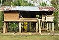 Pijibasal Village (42980388061).jpg