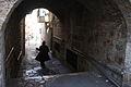 PikiWiki Israel 36107 Alley.JPG