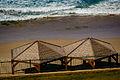 PikiWiki Israel 42080 Tel aviv beach.jpg