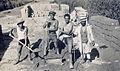 PikiWiki Israel 47343 The builders.jpg