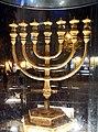 PikiWiki Israel 72752 jerusalem in the evening.jpg