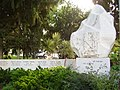 PikiWiki Israel 9939 war memorial in herut.jpg