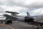 Pilatus PC-12 PI-02 Turku Airshow 2015 02 weather radar.JPG