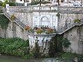 Pile pont-Jaca.JPG