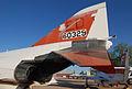 Pima Air ^ Space Museum - Tucson, AZ - Flickr - hyku (30).jpg