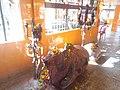 Pindeshwor Temple-Dharan 25.jpg