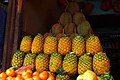 Pineapple cagayan de oro.jpg