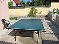 Ping Pong - panoramio (1).jpg