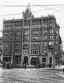 Pioneer Building, circa 1900.jpg