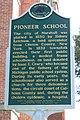Pioneer School.jpg