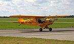 Piper Cub SP-AWP Radom 9623.JPG