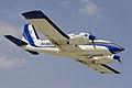 Piper PA-23-250 Aztec E RA-0883g (4724132159).jpg