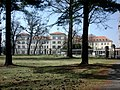 Pirna, Schloss Sonnenstein 010.JPG