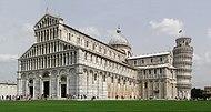Pisa Duomo.jpg