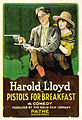 Pistols for Breakfast FilmPoster.jpeg