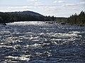 Piteälven - panoramio (9).jpg