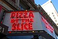 Pizza By The Slice sign.jpg