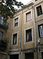 Plaça Sant Vicenç de Sarrià, 9.jpg